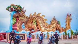 ride with me ข ตามฝ น ep 14 เต ม 13 ส ค 59 hd
