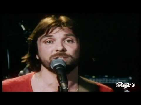 "Dr Hook - ""When You're Love With A Beautiful Woman"""
