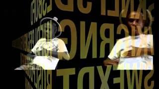 Andrianto Ngwana Mosotho  - EPK Final Part 2