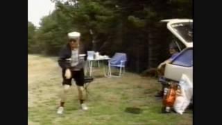 ☺ America's Funniest Home Videos Part 50 (BOB SAGIT)   OrangeCabinet