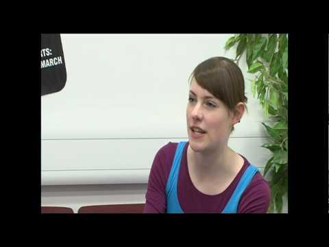 Pugwash News Interview