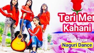 teri-meri-kahaani-nagpuri-2019-st-boyzz-super-hit-sadri-box