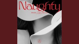 Play Naughty