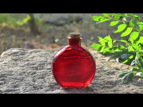 diy-miracle-apple-cider-vinegar-&-honey-morning-drink-|-clear-skin,-lose-weight-&-improve-immunity