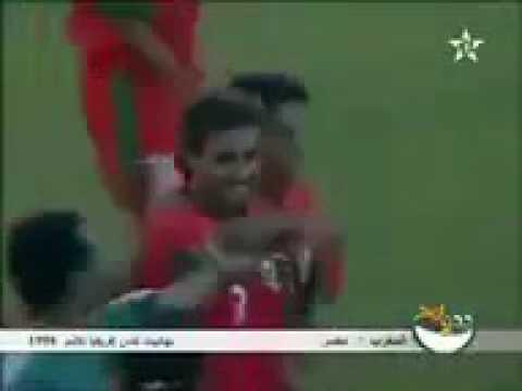 (TF1)Finale de la Coupe du Monde 2014 : Allemagne-Argentine [Prolongations]из YouTube · Длительность: 30 мин19 с