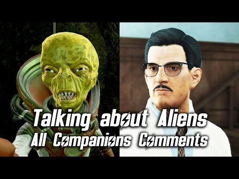 fallout-4---talking-about-aliens-with-jack-cabot---all-companions-comments-&-all-answers