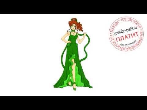Сейлормун все сезоны аниме - смотреть онлайн мультфильм