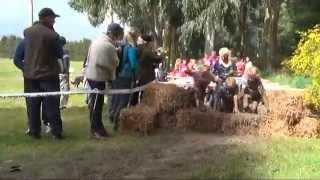 Muddy Good Run Childrens Race - 2014