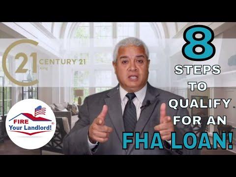 fha-loan-how-to-qualify-with-fha-mortgage-home-loan-{fha-loan}