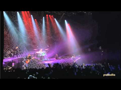 Weezer  Why Bother live Japan 2005, Brian Bell HD