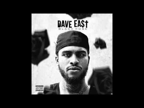 Dave East - Black Rose FULL ALBUM (+Download link)