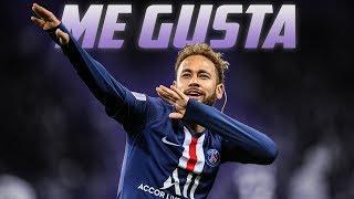 Gambar cover Neymar Jr ►Shakira, Anuel Aa - Me Gusta ♪ ► 2020 FULL HD
