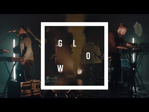 dutchkid - Glow (Official Music Video)