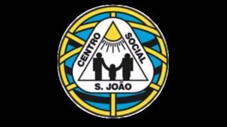 Juvenis (Campeonato AFC): ADC Vila Verde 2-8 CS São João