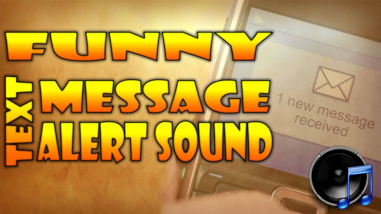 SMS Alert Tones and Message Tones Download for Cell Phone
