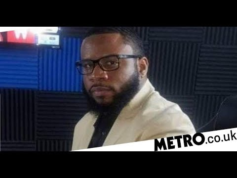 Battle rap fans pay tribute as Akeen 'Tech 9' Mickens dies