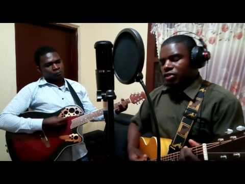 Burdens Are Lifted At Calvary Chords By Sda Hymns Worship Chords