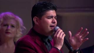 Heritage Singers / O Holy Night (Live at LLU Church)