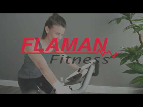 Progression By Flaman Fitness