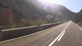 N-621 / to Portilla de la Reina / Los Picos de Europa
