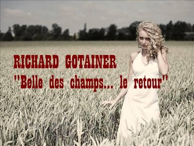 richard-gotainer-belle-des-champs-version-longue-wizz-kiki