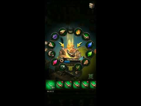 Clash Of Kings - Reforge Equipment - Use FREE Reforge Stones