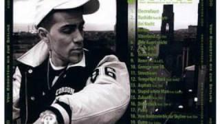 Bushido - Bushido feat. Billy13 (Lyrics)