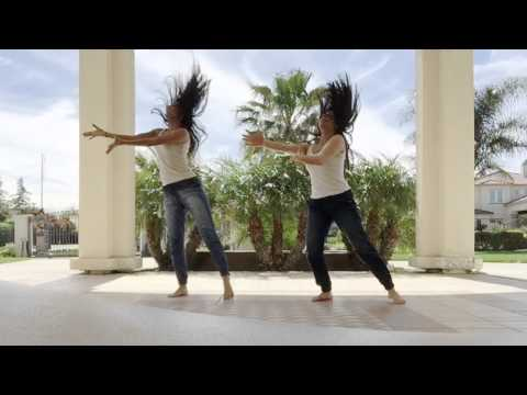 Manpreet and Naina: Break-up mashup (mini video)