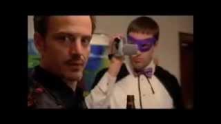Blur (2007) Trailer