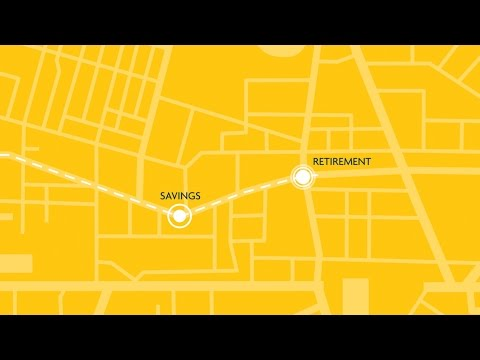 zync video | Sun Life Financial - Sun GIF Solutions