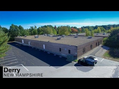 Video of 6 A Street | Derry, New Hampshire Commercial Property for Sale