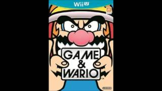 Nintendo News + Batman Arkham Origins Wii U & 3DS + Game & Wario Release Date ? Pikmin 3