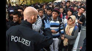 Новые правила для мигрантов: Германия договорилась в одном из самых спорных вопросов