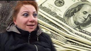 Dollar krediti olanlar nə düşünür? Nə edir?
