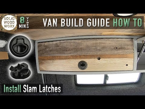 how-to-install-slam-latches