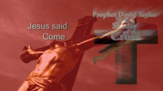 free mp3 songs download - Come unto me gospel workout music mp3
