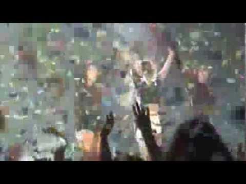Selena Gomez - Live