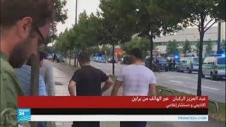 أحمد بن عبد العزيز الركبان: المنظمات الإرهابية تحاول تنويع عملياتها