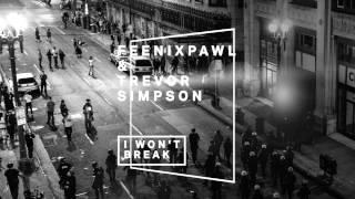 Feenixpawl & Trevor Simpson - I Won
