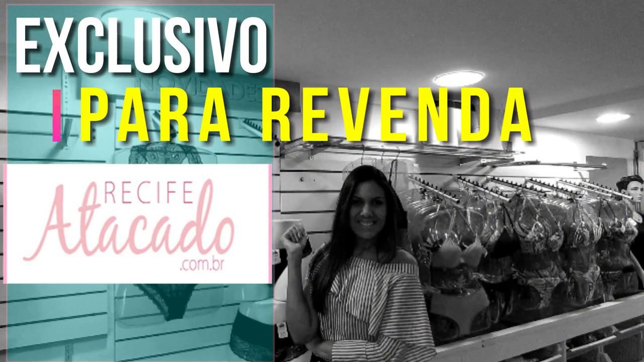 811902aee conjunto de lingerie para revenda - direto da fábrica distribuidora para  revenda - Recife Atacado