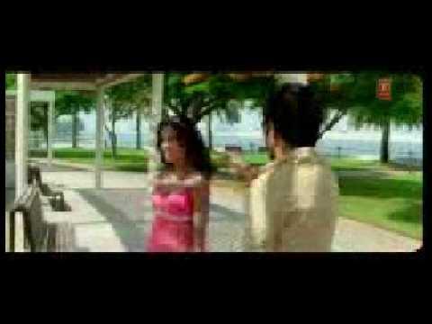 Dil darbadar mp3 song download pk dil darbadar song by ankit.