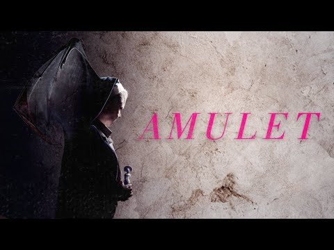Amulet - Official Trailer