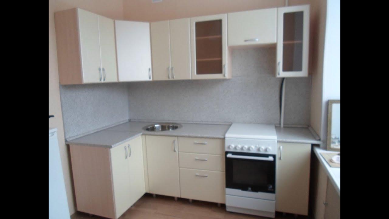 Столешница и панель кухни плитка столешница ванная