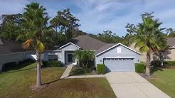 5811 Autumn Chase Circle Sanford, FL 32773