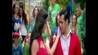 Banjaara   Ek Tha Tiger MirchiFun com