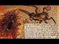 watch he video of La Escritura Del Diablo EL IDIOMA MAS ANTIGUO hablado en el Edén