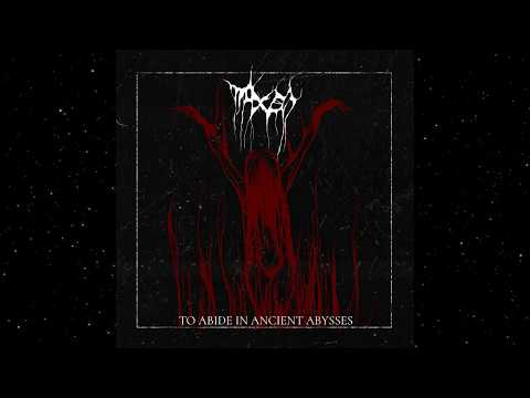 Naxen - To Abide in Ancient Abysses (Full Demo)