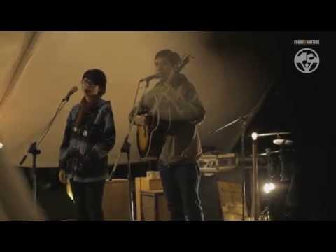 F2N2013: Esok Pasti Jumpa / Kau Keluhkan (Banda Neira)