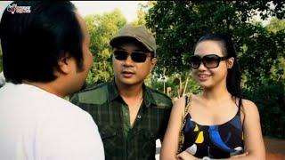 Những Đứa Con Biệt Động Sài Gòn - Tập 6 | Phim Hình Sự Việt Nam Mới Hay Nhất
