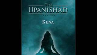 Ancient Vedic Chants | Kena Upanishad - Chapter Two